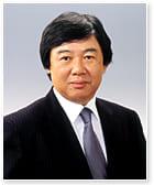 Issei Takamura, Chairman Kenmin Foods Co., Ltd.