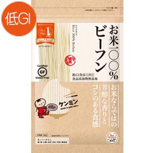 お米100%ビーフン (150g)