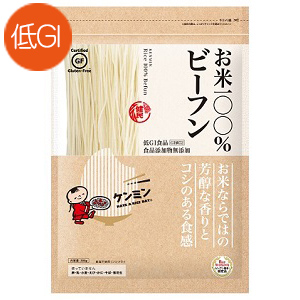 お米100%ビーフン (300g)