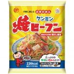 即席焼ビーフン (味付けタイプ) (65g)