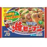 ケンミン焼ビーフン220g