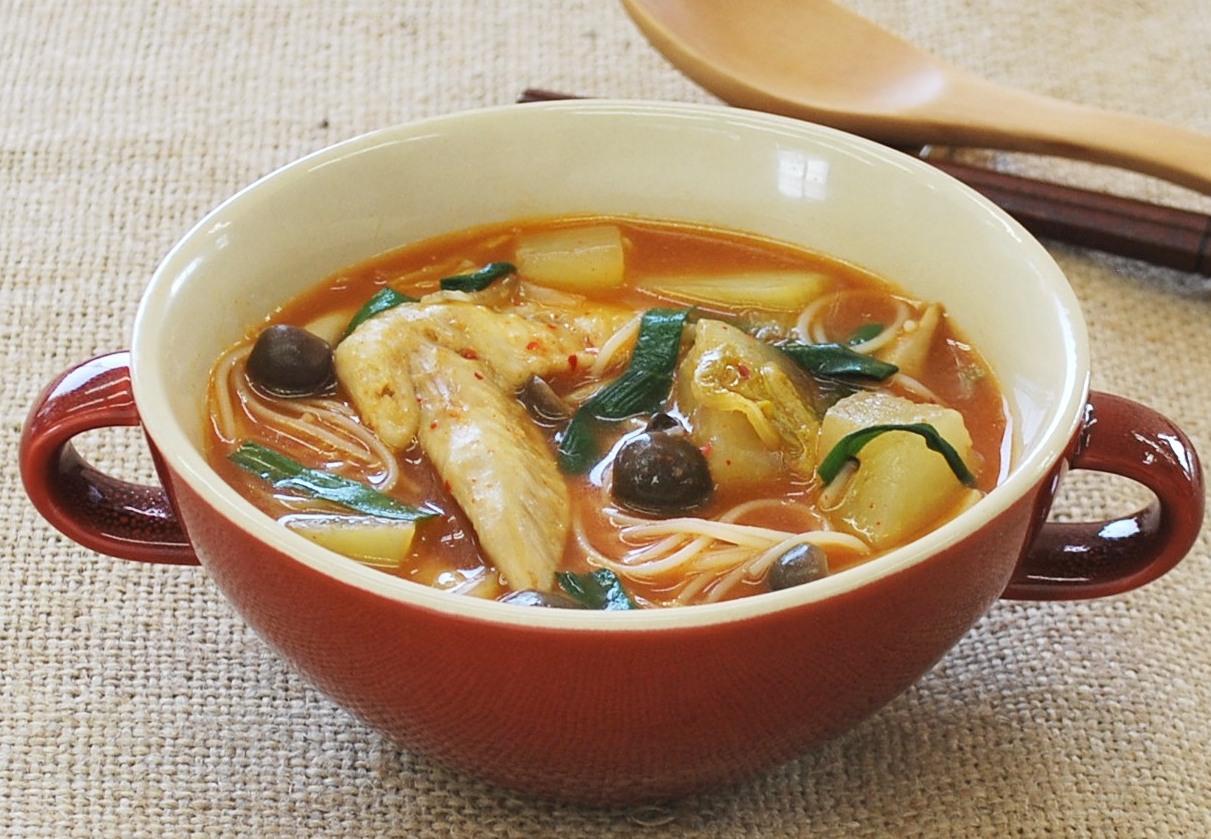 スープ米パスタ(HP用)