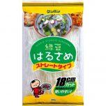 緑豆はるさめ 使い切りパック90g (30g×3)