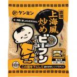 調理上海風炒めビーフン (オイスターソース味) (180g×2)