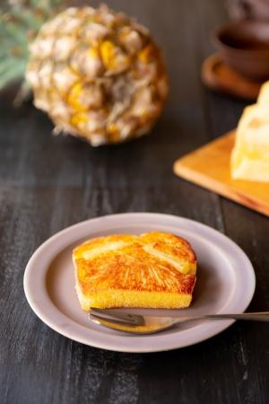 鳳凰黄金餅イメージ3