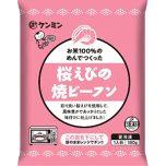 桜エビの焼ビーフン ノングル180g