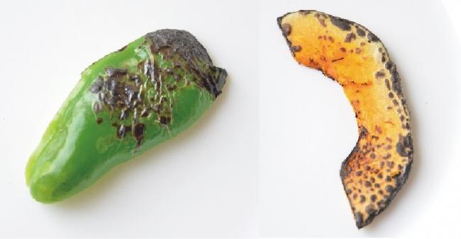 ケンミン食品×能勢電鉄 兵庫企業の代表サービス ダブル60周年企画『焼ビーフン』×『妙見の森ケーブル・リフト』コラボ企画3月20日(金)開始