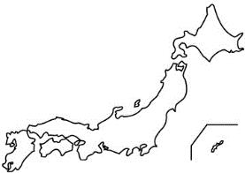 創業70周年感謝プロジェクト「47都道府ケンミン焼ビーフン」第1弾 千葉県とタイアップし、千葉県の野菜を使った商品で千葉県民の日に始動!「千葉ケンミン焼ビーフン」を6月15日(月)に発売