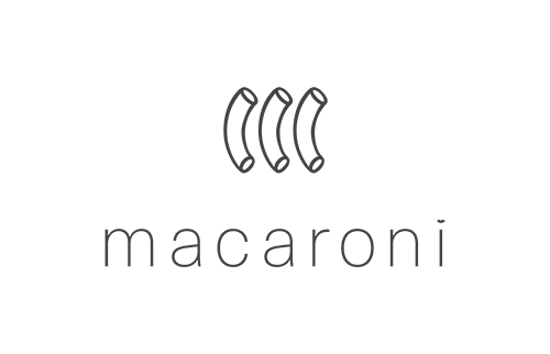 ケンミン焼ビーフンが国内最大級*の食と暮らしのライフスタイルメディアmacaroniと初コラボ ケンミン焼ビーフン初の限定コラボデザイン3パターンを同時発売