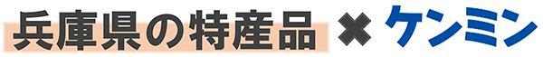 """「47都道府ケンミン焼ビーフン」の第3弾『淡路島産新玉ねぎを使った""""兵庫ケンミン焼ビーフン""""』を開発!5月17日から全国の生活協同組合などで発売開始!!"""