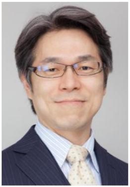監修 今井 孝成 昭和大学医学部 小児科学講座 教授