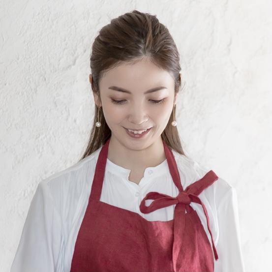 ビーフン・ラボ | 中華料理研究家 三村佳代さんのご紹介